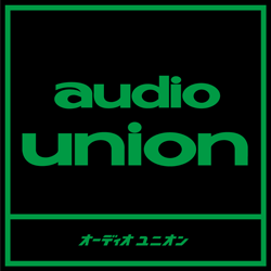 Audiounion